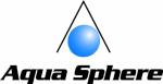 aqua-sphere