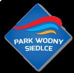 park_wodny